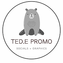 TED.E.png