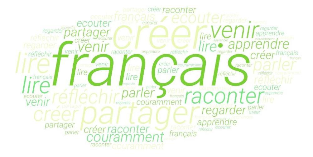francais.png