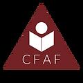 cfaf logo_edited.png