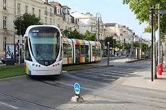boulevard_foch.jpg
