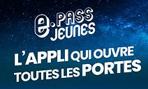 E-Pass.png