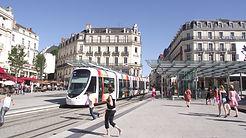 Angers_tram_Place_du_ralliement_I.jpg