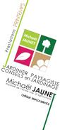 Flyer - Michaël Jaunet