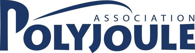 Logo - Polyjoule