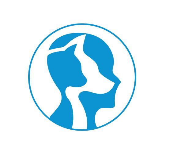 logo_zoothérapie.JPG