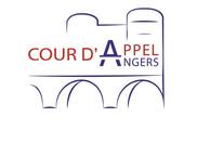 Logo - Cour d'Appel d'Angers