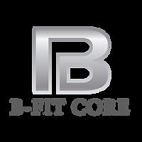 bfitcore.png