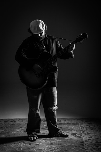 Docent Prodigy_Loyd Van Horn_portrait photography-146.jpg