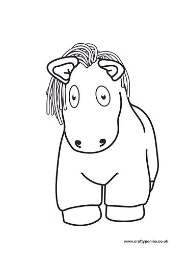 Line drawing pony 2.jpg