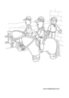 line drawing harry pippa ride.jpg