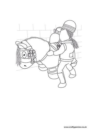 line drawing check girth.jpg