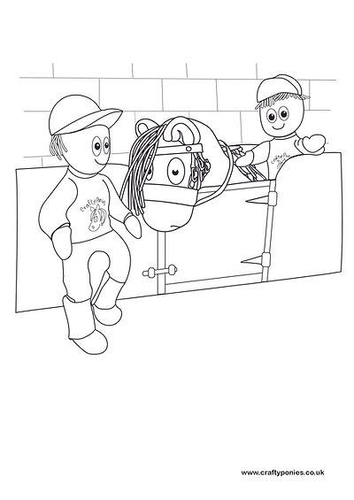 line drawing stable 2.jpg