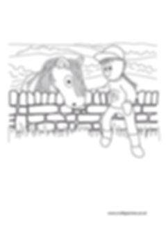 line drawing field wall.jpg