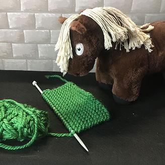 knit a field.jpg