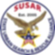 Susar Logo.jpg