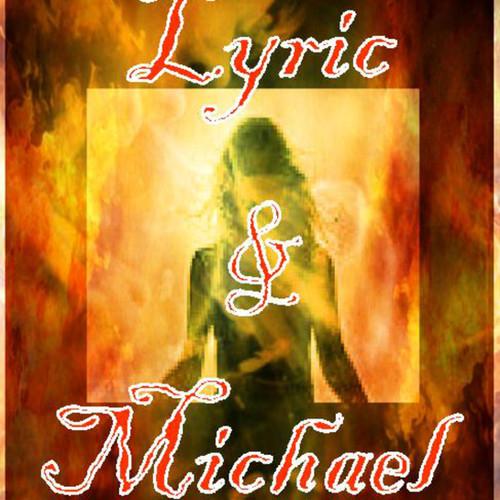 The ties that bind shop lyric michael ebook fandeluxe Document