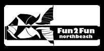 Fun2Fun-Logo-für-Web.png