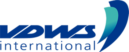 vdws logo.png