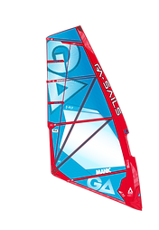 2021gw-marketing-graphics-Manic-C1.png