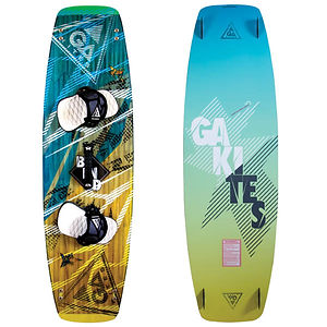 GA-Gaastra-Kites-Blend-Kiteboard.jpg