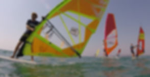 SurfRegatta9.JPG