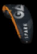 2019gk-Kites-Spark-C2.png