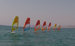 SurfRegatta3.JPG