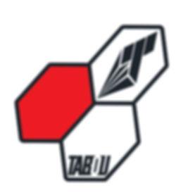 tabou logo.jpg