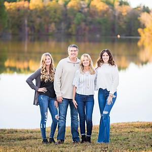 Ott Family