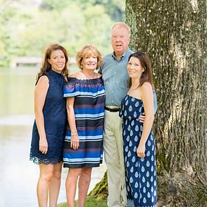 Mattison Family