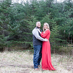 Jessica and Corben