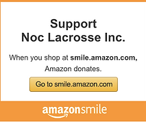 Amazon Smile NOC.png