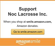 Amazon Smile NOC.png