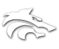 Northwood HS logo.png