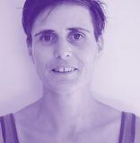 Doriane Liechti Lehmann