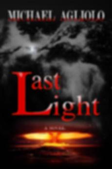 LastLightFrontCover.jpg