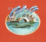 arrivederci-crocodile-9781534404014_hr.j