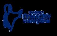 logo immac.png