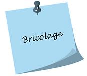 bricolage.png