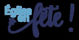 IMMAC-eglise-en-fete-2019-LOGO bleu et b