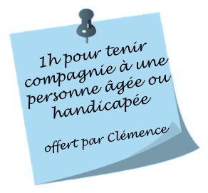 Compagnie2