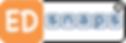 edsnaps-logo-12.png