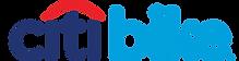 CitiBike_Logo.png
