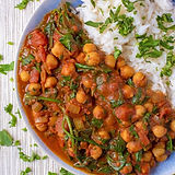 10-Minute-Chickpea-and-Spinach-Curry-3c.