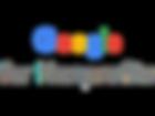 Google4Nonprofits.png