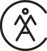 AMC_Mark-black_Transparent.png