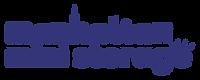 mms-logo-webcolor.png