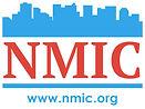 nmic website new logo.jpg