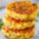 Cheesy-Corn-Fritters-3.jpg
