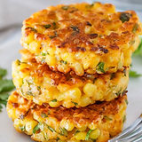 Cheesy-Corn-Fritters-3.jpg